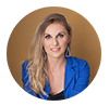 Viviana Premazzi, CEO Global Mindset Development Malta