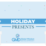 Holiday Presents - graphic